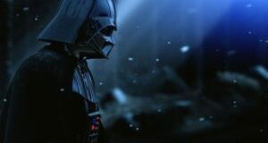 Star Wars pořadí